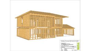 Holzbau-ott-guendlingen-3d-cad-plan