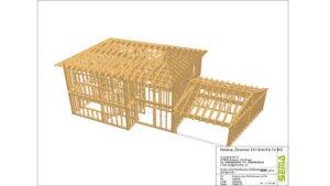 Holzbau-ott-guendlingen-3d-cad-plan2