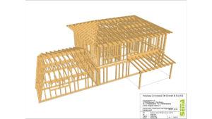 Holzbau-ott-guendlingen-3d-cad-plan3