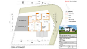 Holzbau-ott-guendlingen-Entwurfsplanung EG Hohwieler