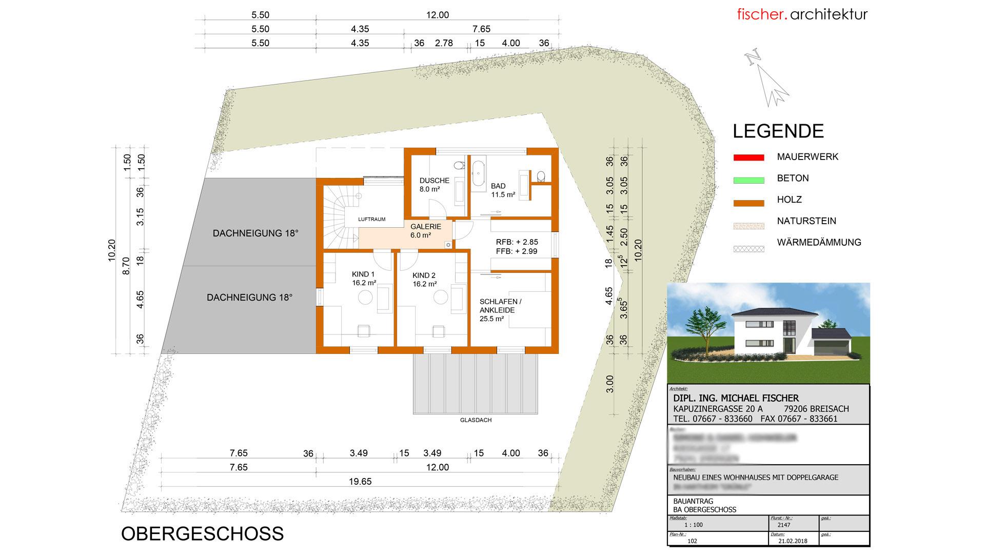 Holzbau-ott-guendlingen-Entwurfsplanung EG Hohwieler-V2