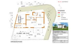 Holzbau-ott-guendlingen-Entwurfsplanung OG Hohwieler-V2