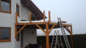 Holzbau-ott-guendlingen-balkonbau1