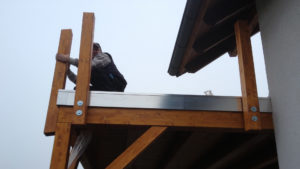 Holzbau-ott-guendlingen-balkonbau2