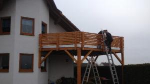 Holzbau-ott-guendlingen-balkonbau3