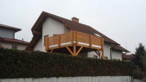 Holzbau-ott-guendlingen-balkonbau5