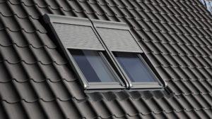 Holzbau-ott-guendlingen-dachflächenfenster