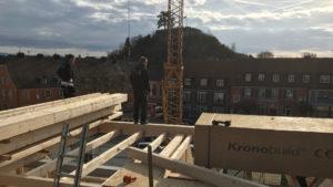 Holzbau-ott-guendlingen-dachneuaufbau10