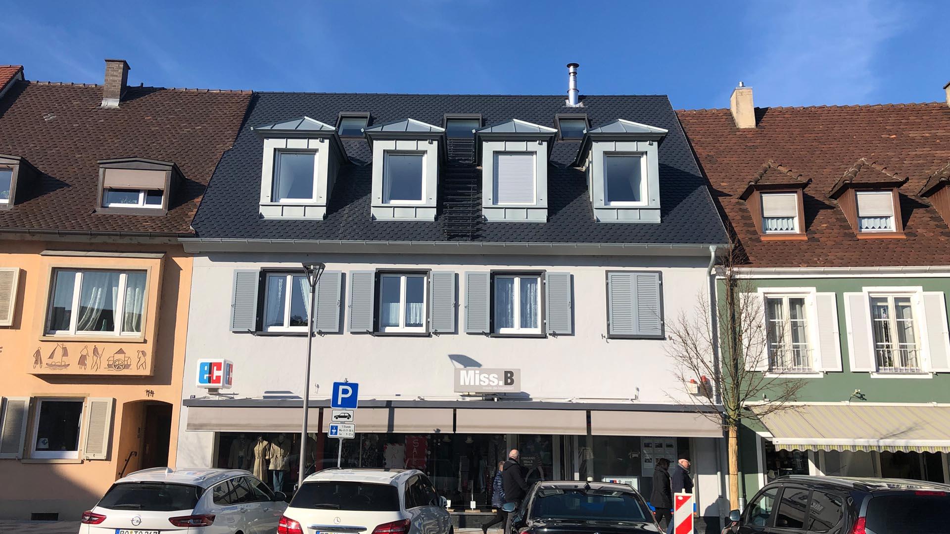 Holzbau-ott-guendlingen-dachneuaufbau14