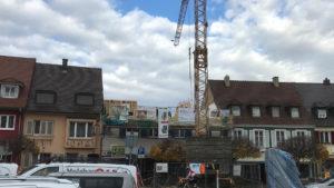 Holzbau-ott-guendlingen-dachneuaufbau5
