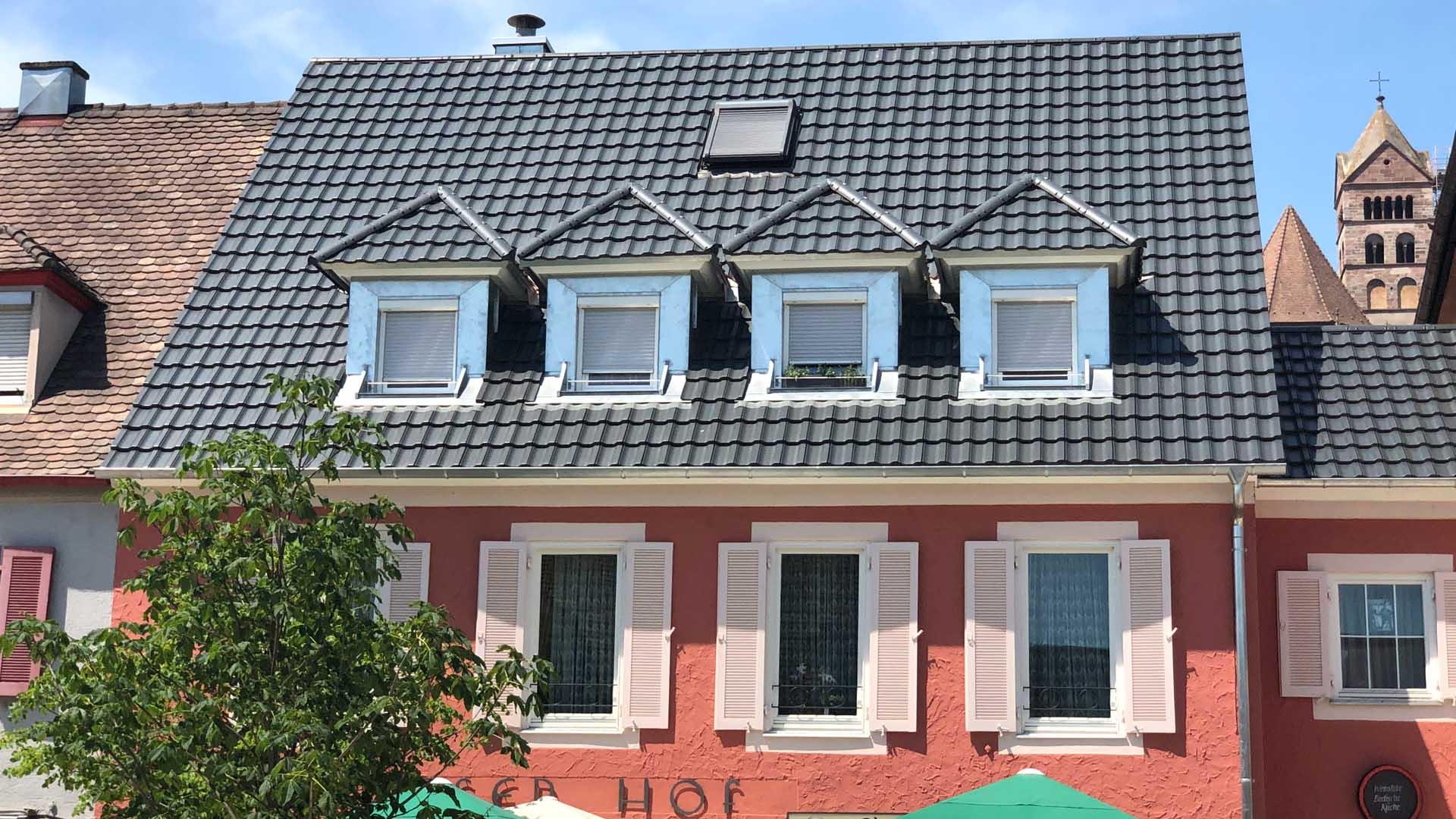 Holzbau-ott-guendlingen-dachsanierung-elsaesser-hof2