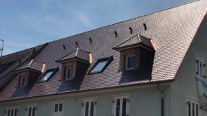 Holzbau-ott-guendlingen-dachsanierung-in-breisach3