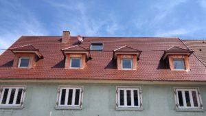 Holzbau-ott-guendlingen-dachsanierung-in-breisach4