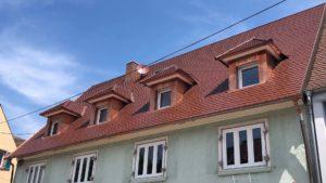 Holzbau-ott-guendlingen-dachsanierung-in-breisach5