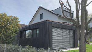 Holzbau-ott-guendlingen-dachsanierung-mit-anbau4