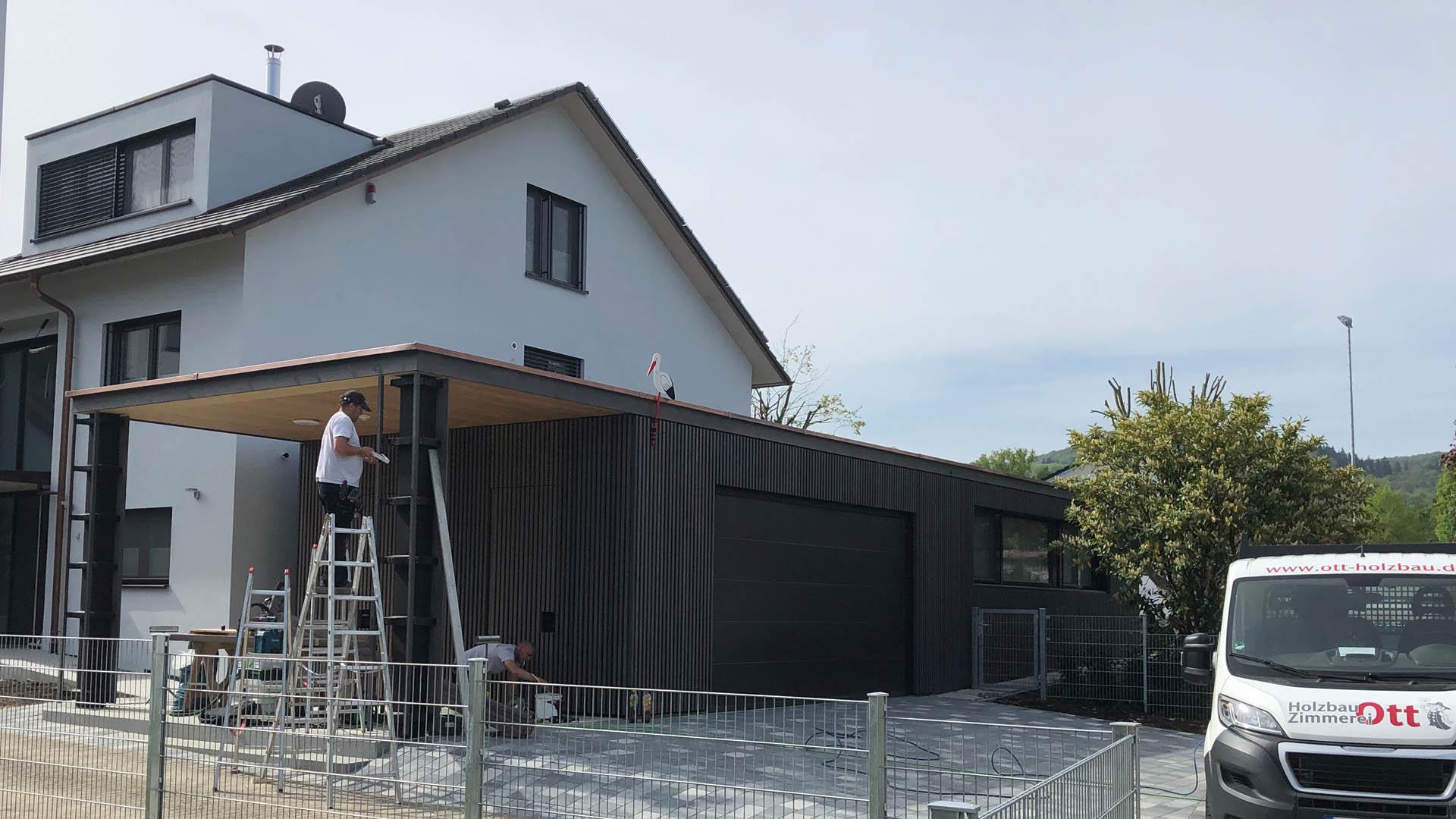 Holzbau-ott-guendlingen-dachsanierung-mit-anbau8