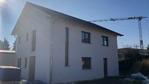 Holzbau-ott-guendlingen-fertigstellung-holzhaus-G1