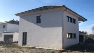 Holzbau-ott-guendlingen-fertigstellung-holzhaus-h2