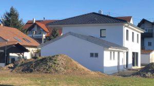 Holzbau-ott-guendlingen-fertigstellung-holzhaus-h4