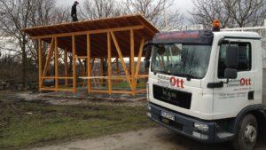 Holzbau-ott-guendlingen-freisitz1