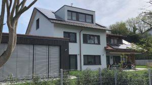 Holzbau-ott-guendlingen-header-anbau