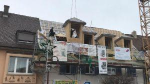 Holzbau-ott-guendlingen-header-dachgauben