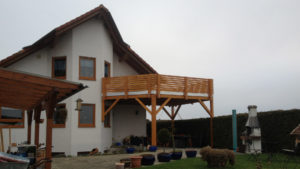Holzbau-ott-guendlingen-headerbild-holzbau