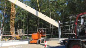 Holzbau-ott-guendlingen-tennishalle-breisach1