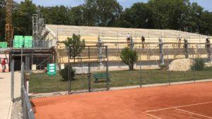 Holzbau-ott-guendlingen-tennishalle-breisach10