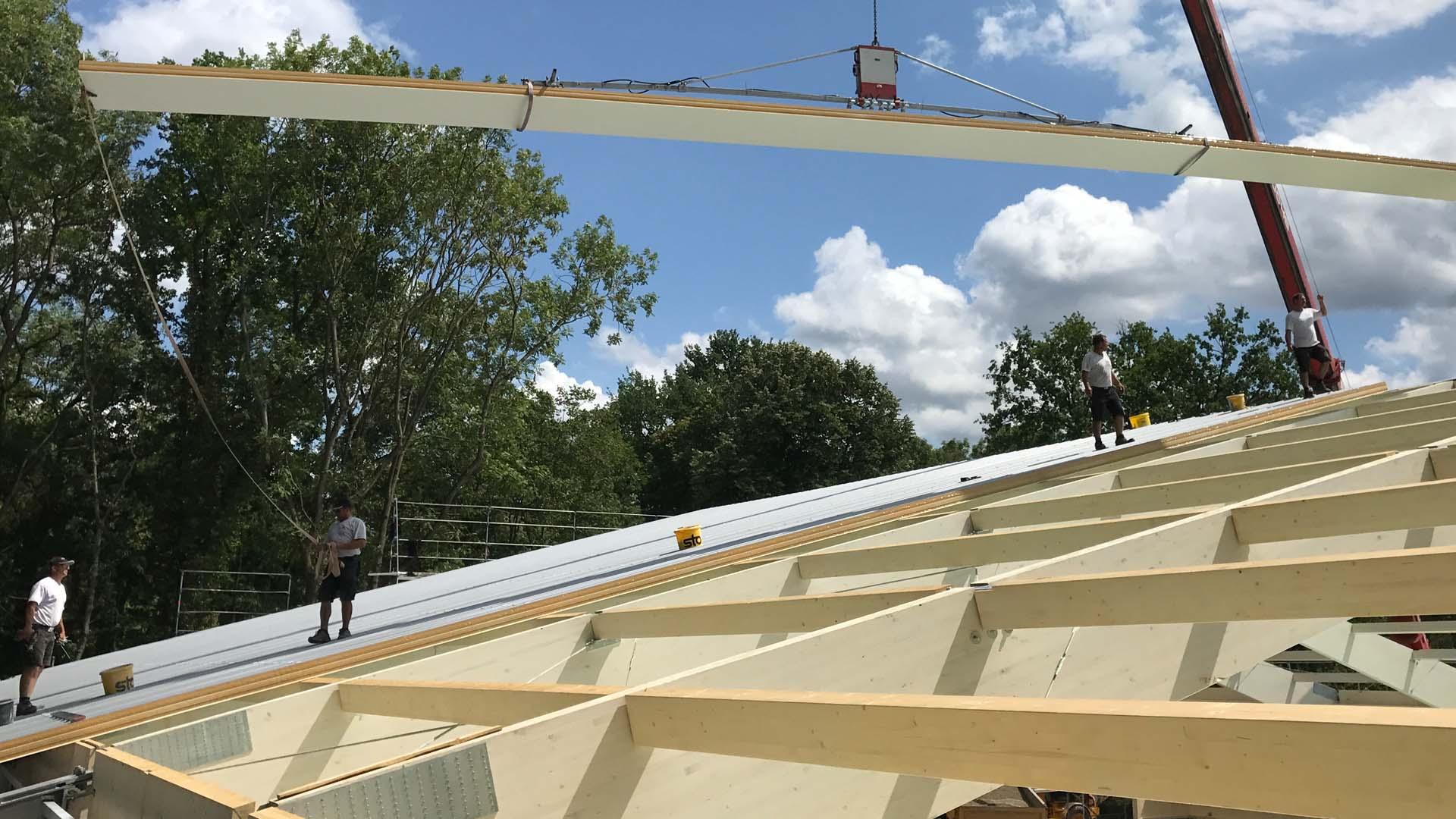 Holzbau-ott-guendlingen-tennishalle-breisach12