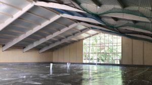 Holzbau-ott-guendlingen-tennishalle-breisach13