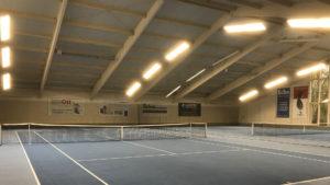 Holzbau-ott-guendlingen-tennishalle-breisach15
