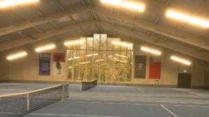 Holzbau-ott-guendlingen-tennishalle-breisach16