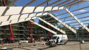 Holzbau-ott-guendlingen-tennishalle-breisach5