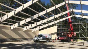 Holzbau-ott-guendlingen-tennishalle-breisach7
