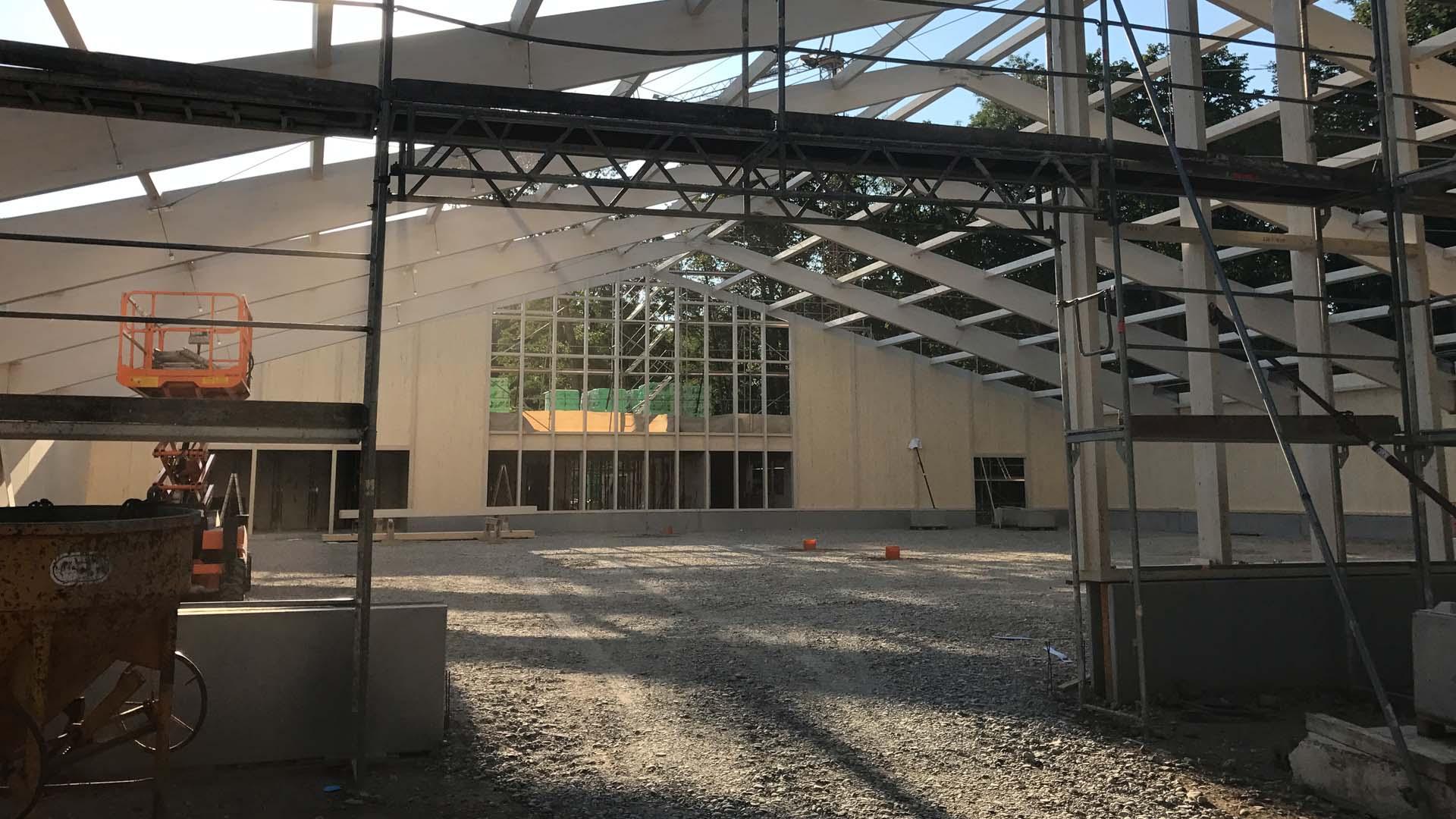 Holzbau-ott-guendlingen-tennishalle-breisach8
