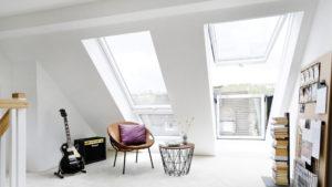 Holzbau-ott-guendlingen-velux-dachfenster1