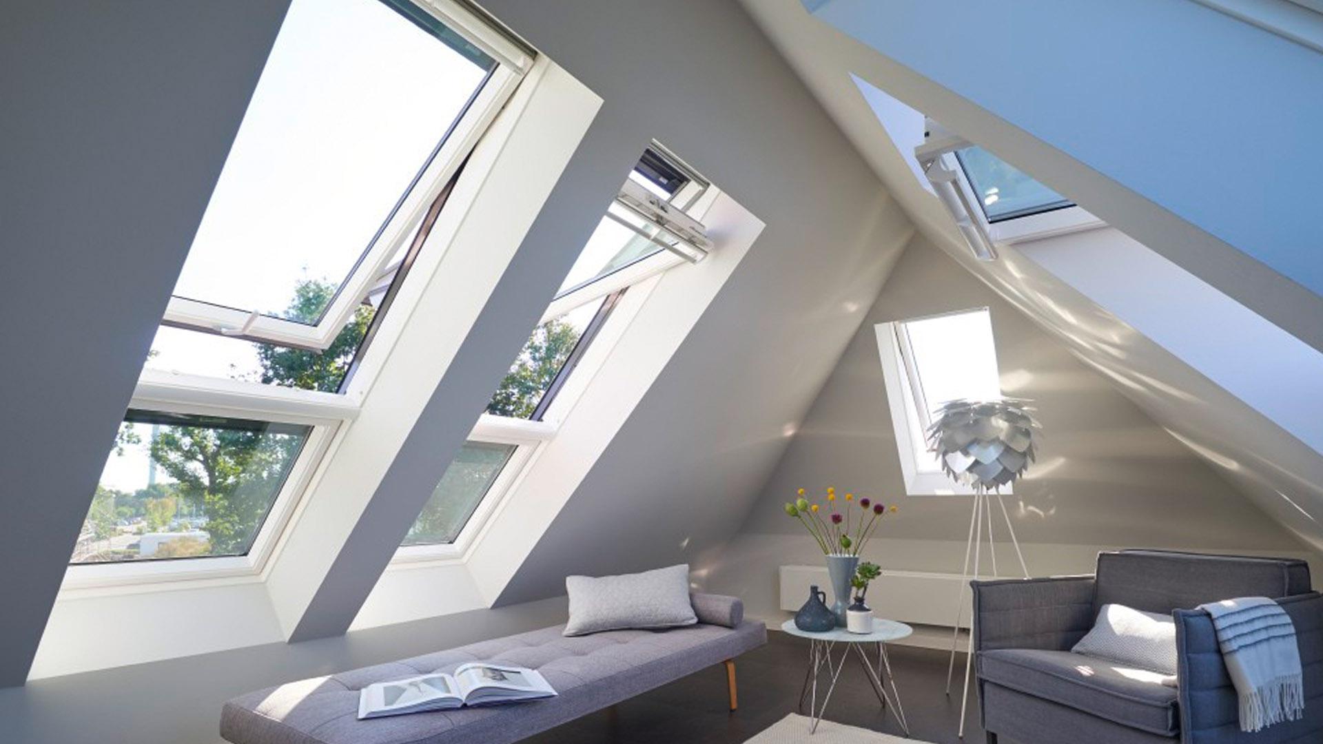 Holzbau-ott-guendlingen-velux-dachfenster2