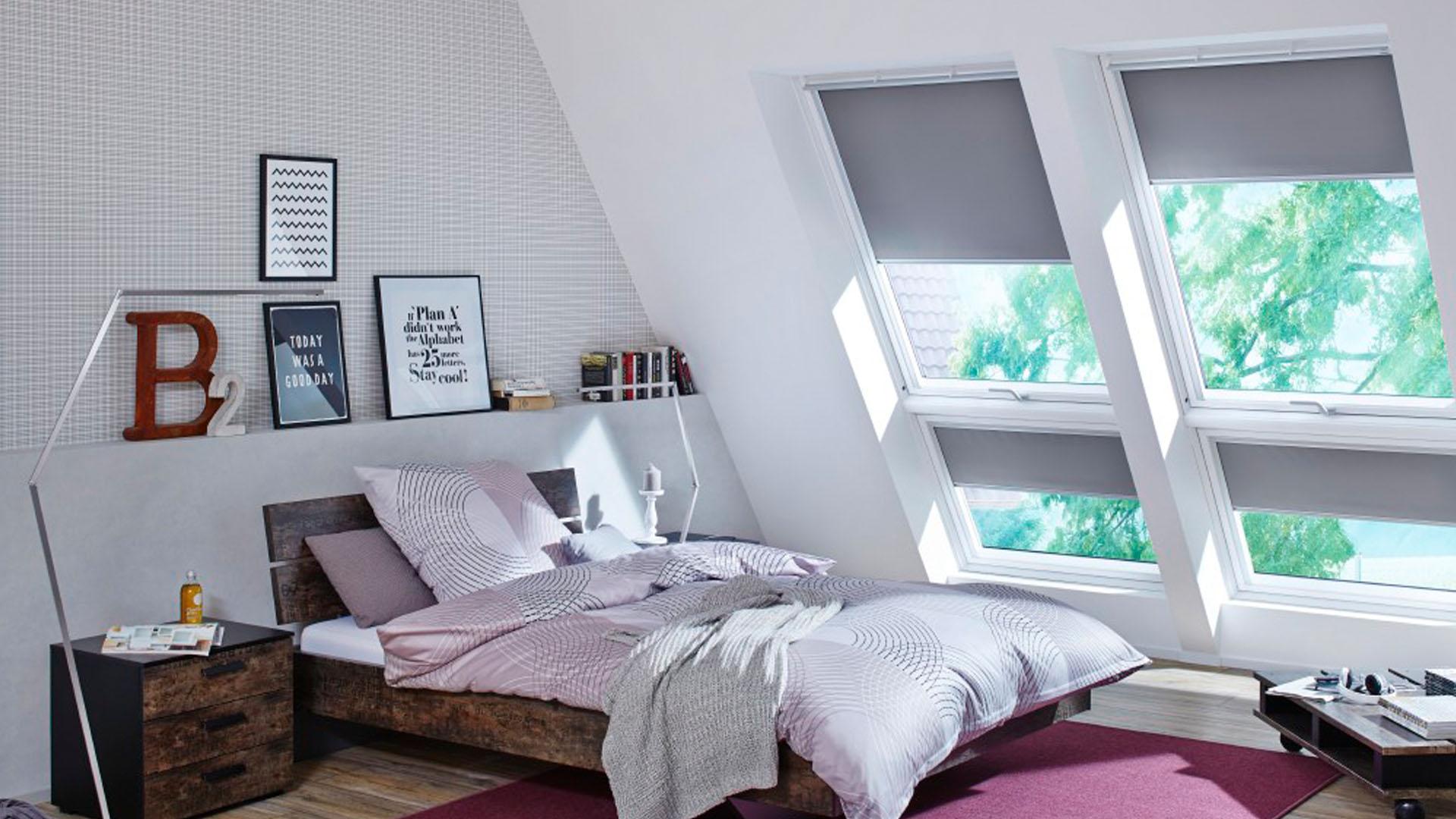 Holzbau-ott-guendlingen-velux-dachfenster3
