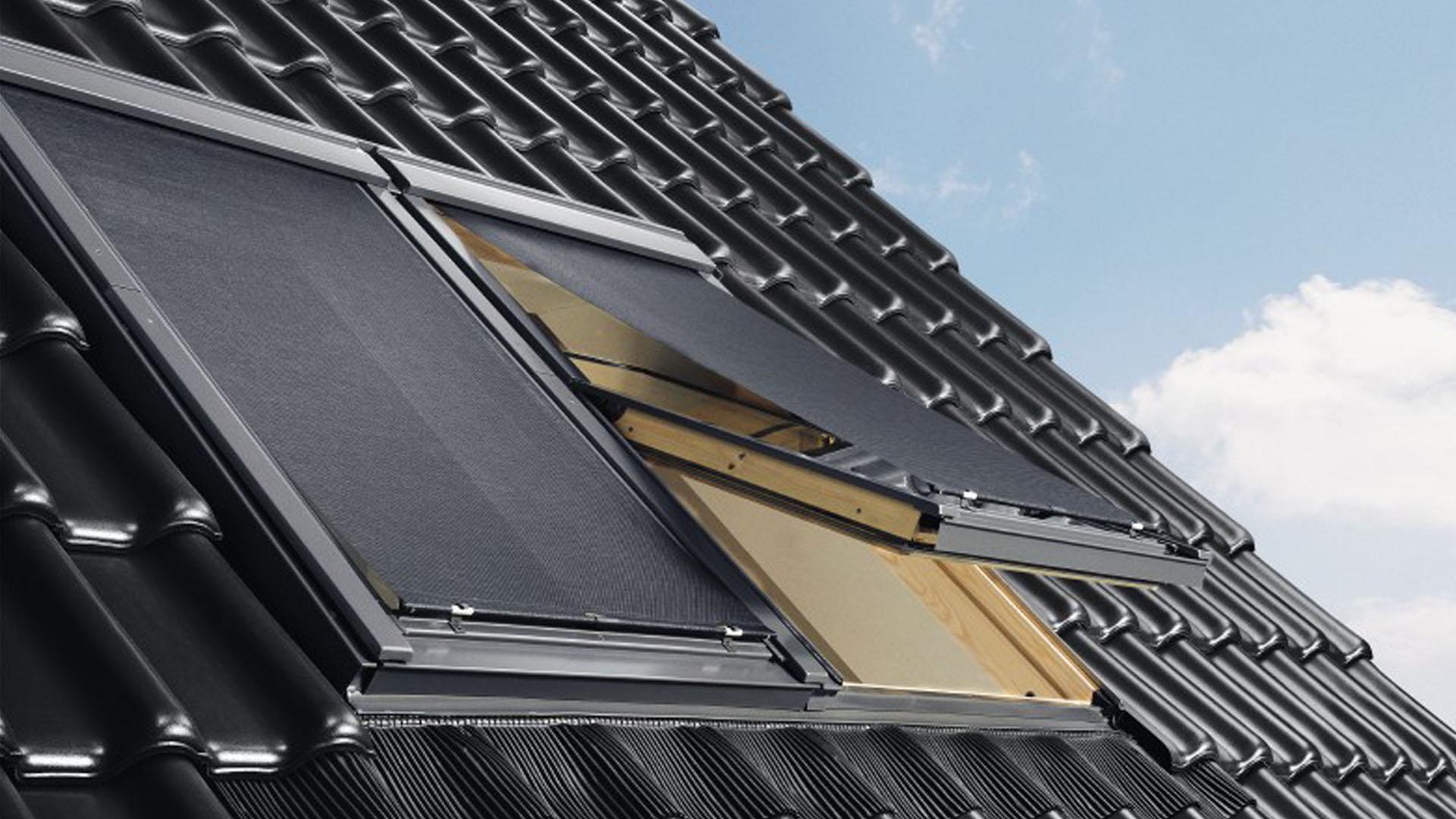 Holzbau-ott-guendlingen-velux-dachfenster4