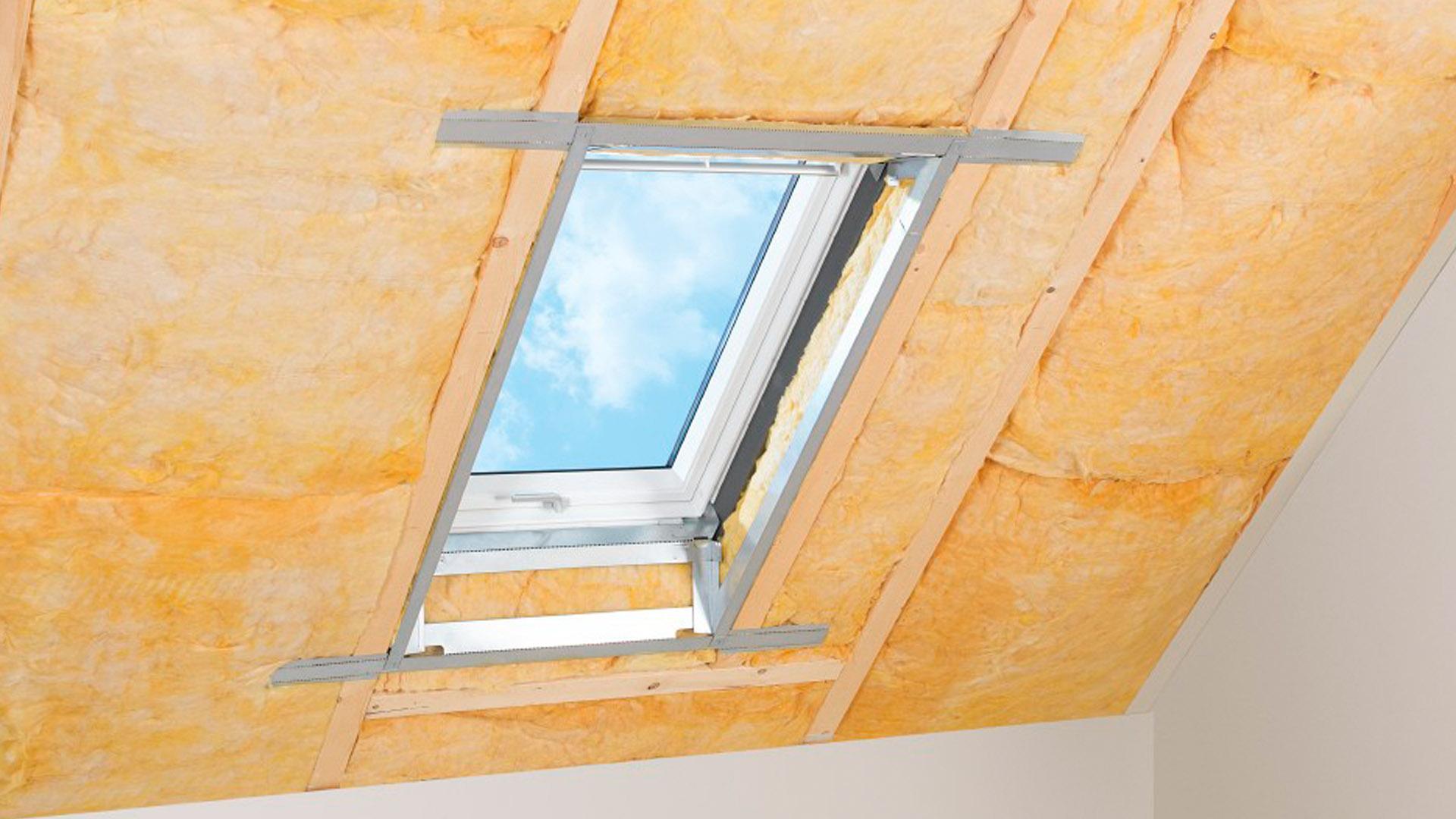 Holzbau-ott-guendlingen-velux-dachfenster6