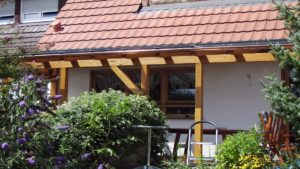 Holzbau-ott-guendlingen-wintergarten7