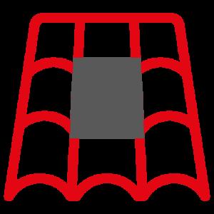 holzbau-ott-dachflaechenfenster