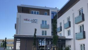 holzbau-ott-guendlingen-Referenzprojekt-HeuLoft-Umkirch1