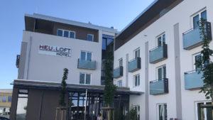 holzbau-ott-guendlingen-Referenzprojekt-HeuLoft-Umkirch2