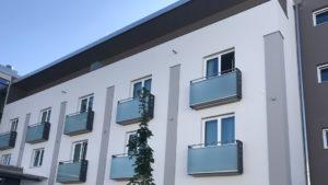 holzbau-ott-guendlingen-Referenzprojekt-HeuLoft-Umkirch3