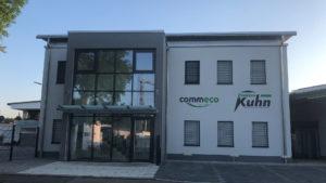 holzbau-ott-guendlingen-Referenzprojekt-commeco-solutions-elektro-kuhn1