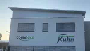 holzbau-ott-guendlingen-Referenzprojekt-commeco-solutions-elektro-kuhn2