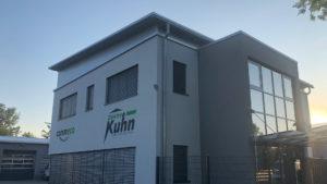 holzbau-ott-guendlingen-Referenzprojekt-commeco-solutions-elektro-kuhn3