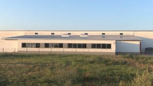 holzbau-ott-guendlingen-referenzprojekt-vogel-ploetscher-hallenbau-erweiterung2